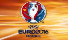UEFA European Championships will start from June 10 2015 until 10 July 2016 and is scheduled to be held in France for Spain. beIN Sports will be broadcasting live 51 matches of UEFA Euro 2016 in France. France Euro, France Flag, Uefa European Championship, European Championships, Euro Championship, Real Madrid Tv, Copa America Centenario, Sky Cinema, Live Cricket Streaming
