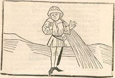 Vintler, Hans: Das buoch der tugend Augsburg, 1486 Ink V-219 - GW M50692 Folio 293