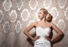 Machiaj Elegant de Mireasa ❤️ Bride Wedding Make-up
