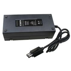 AGPtek® AC Adapter Power Supply Compatible With Microsoft Xbox One - Black Color    #Adapter, #AGPtek, #Black, #Color, #Compatible, #Microsoft, #Power, #Supply, #Under25, #Xbox