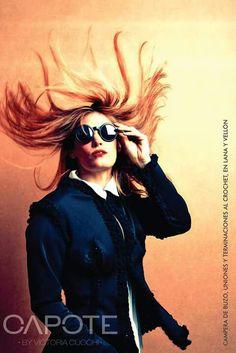Saco entallado Wayfarer, Sunglasses Women, Ray Bans, Style, Fashion, Warrior Women, Warriors, Sacks, Swag