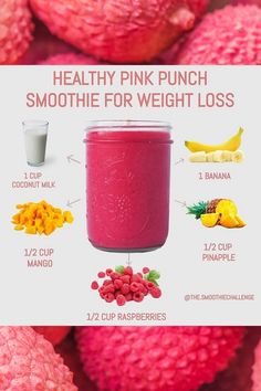 Keto Smoothie Recipes, Low Carb Smoothies, Yummy Smoothies, Shake Recipes, Weight Loss Smoothies, Smoothie Diet, Healthy Detox, Healthy Drinks, Jus Detox