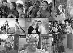 Χρονολόγιο της πορείας διεκδίκησης των γυναικείων δικαιωμάτων  Πηγή http://socialpolicy.gr/2014/03/%cf%87%cf%81%ce%bf%ce%bd%ce%bf%ce%bb%cf%8c%ce%b3%ce%b9%ce%bf-%cf%84%ce%b7%cf%82-%cf%80%ce%bf%cf%81%ce%b5%ce%af%ce%b1%cf%82-%ce%b4%ce%b9%ce%b5%ce%ba%ce%b4%ce%af%ce%ba%ce%b7%cf%83%ce%b7%cf%82-%cf%84.html