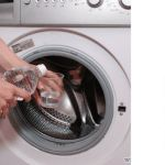 REWOLUCJA. DODAJ OCET DO PRANIA I ZOBACZ CO SIĘ STANIE! Bez toksyn, tanio i łatwo! – Szkolenia dietetyczne Washing Machine, Life Hacks, Home Appliances, Tips, House, House Appliances, Advice, Home, Domestic Appliances
