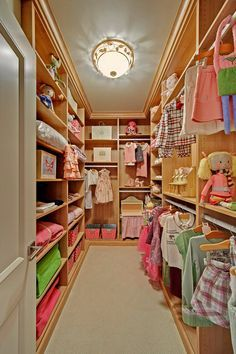 ✦⊱Rooms for kiddos⊰✦