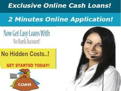 Cash advances online ontario photo 5