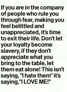Great quotes, quotes to live by, love quotes, toxic people, Great Quotes, Quotes To Live By, Me Quotes, Inspirational Quotes, Motivational, The Words, Love Live, Emotional Abuse, Emotional Intelligence