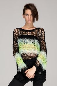8a417b0436e759bb815a26dab8f3be46--hand-knitting-knitting-sweaters.jpg