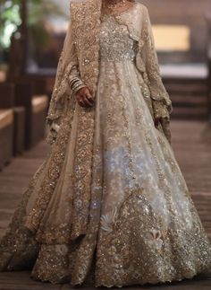 Best Picture For Bridal Outfit etsy For Your Taste You are looking for something, and it is going to tell you exactly what you are looking for, and you didn't find that picture. Here you will find the Asian Bridal Dresses, Asian Wedding Dress, Pakistani Wedding Outfits, Indian Gowns Dresses, Indian Bridal Outfits, Indian Bridal Wear, Indian Fashion Dresses, Pakistani Wedding Dresses, Pakistani Dress Design