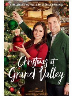 christmas shows on tv 2019