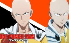 cool-saitama-one-punch-man-anime-full-hd-wallpaper