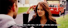 Silver Linings Playbook quotes, MOVIE QUOTES,gifs