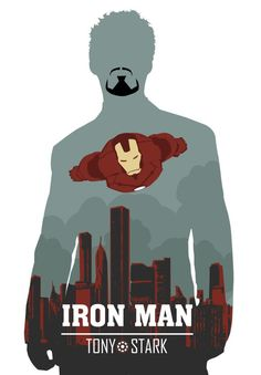 IRON MAN, Tony STARK, Wall Art Print Movie Poster (selectable size) – Visit to grab an amazing super hero shirt now on sale! IRON MAN, Tony STARK, Wall Art Print Movie Poster (selectable size) – Visit to grab an amazing super hero shirt now on sale! Marvel Comics, Marvel Heroes, Marvel Cinematic, Marvel Avengers, Comic Book Characters, Comic Books Art, Comic Art, Comic Character, Movies And Series