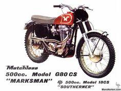 Motorcross, Motocross Bikes, Vintage Motocross, Vintage Motorcycles, Push Bikes, Dirt Bikes, Road Bikes, Trial Bike, Street Tracker