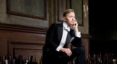 Max Raabe from the Palast Orcherster Web Page