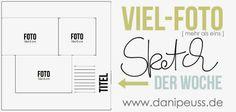 #dpSketchDerWoche vom 13.2.2014 von www.danipeuss.de