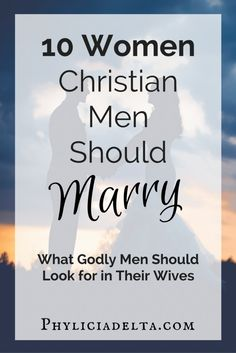 Couple christian dating books for singles