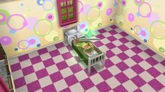 Sims FreePlay Sims Free Play, Kids Rugs, Make It Yourself, Games, Room, How To Make, Home Decor, Bedroom, Kid Friendly Rugs