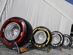 F1, Red Bulli, i kënaqur me gomat e reja - http://www.top-channel.tv/artikull.php?id=262329=fp