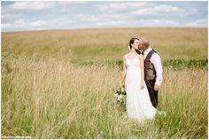Jaclyn's vintage country wedding, vintage country wedding photos, Frederick Maryland Wedding Photographers