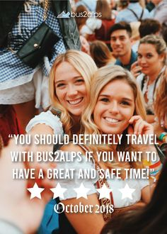 (Florence) - 2020 All You Need to Know Before You Go (with Photos) - Florence, Italy Munich Oktoberfest, German Outfit, Florence Tuscany, Dirndl Dress, Need To Know, Trip Advisor, Tours, Star, People