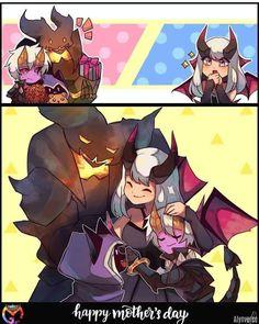 Moba Legends, Mobile Legend Wallpaper, Sasunaru, Killua, Bang Bang, Character Design Inspiration, Fantasy World, Creepy, Fanart