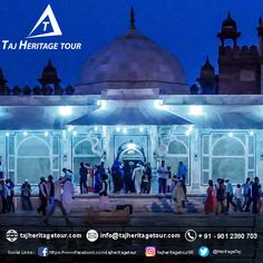 Agra, Jaipur, Monuments, How To Memorize Things, Destinations, Journey, Packaging, Tours, Culture