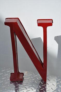 N = <3 Nathaniel <3 9-25-2003