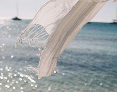 Feel the breeze...   www.kiem-wayoflife.com