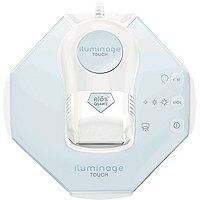Iluminage - Online Only TOUCH Permanent Hair Reduction System in  #ultabeauty