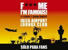 Gana un viaje a Ibiza y conoce a David Guetta