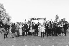 wedding_tuscany_vincigliata_0094.jpg