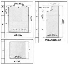 palto_kr5.jpg (665×630)