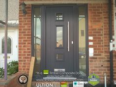 Anthracite-Grey-Genoa-Solidor-Timber-Composite-Door-4
