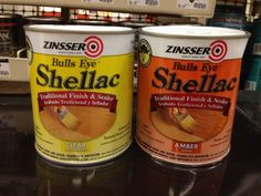 Use Shellac and Wax for a Foolproof Finish Attain Easy and Beautiful Finish With Shellac and Wax Traditional Decor, Traditional Kitchen, Shellac Finish, Wood Art, Safe Food, Wood Crafts, Wood Projects, Woodworking Projects, Wax