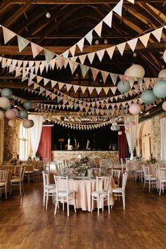 Die 22 Besten Bilder Von Hochzeit Dream Wedding Hairstyle Ideas