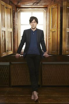 Here we are, on a purple velvet fainting couch in a dressing room inside of Nashville's Ryman Auditorium, and Conor Oberst is sharing his battle scars. Conor Oberst, Nashville Skyline, Battle Scars, Album Releases, Bright Eyes, Mens Fashion, American, Groomsmen, Magazine