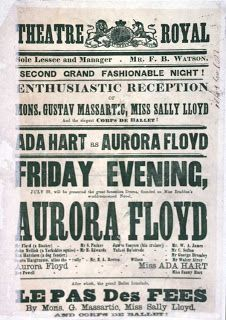 The history of the wood type letterpress poster begins around 1828 with Darius Wells' development of wood type--a welcomed alternative to me. Vintage Type, Vintage Wood, Lettering, Typography, Wells, Circus Poster, Character And Setting, Type Posters, Victorian Design