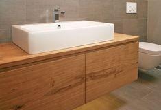 Waschtisch Unterschrank Holz Bild Das Sieht Faszinierend : Erstaunlich  Waschtisch Unterschrank Holz Waschtisch Holz Waschtische Badezimmer
