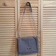 BCBG Bag New, comes with dust bag BCBG Bags Shoulder Bags