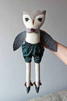 owl_boy-filomeluna                                                       …