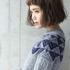 佐脇 正徳さんのヘアスナップ