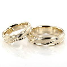 25Karats Wedding Jewelry Photos on WeddingWire