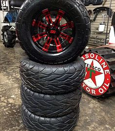 7 best Golf Cart Tires images on Pinterest   Custom golf carts, Golf Used Wheels For Golf Cart Tire on used golf cart engine, go kart tires and wheels, yamaha rhino with itp wheels, yamaha grizzly tires and wheels, car tires and wheels, rhino tires and wheels,