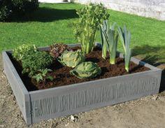 carre-potager-beton-camargue-weser