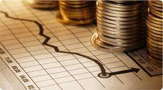 Finance || Image URL: https://propakistani.pk/wp-content/uploads/2016/04/Banking-2.jpg