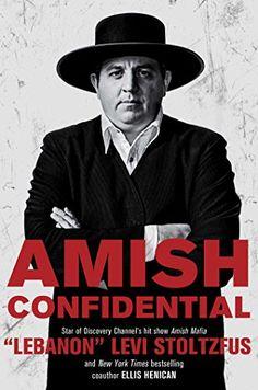 "Amish Confidential by Lebanon"" Levi Stoltzfus http://www.amazon.com/dp/1501110306/ref=cm_sw_r_pi_dp_1L9gvb14RK4DD"