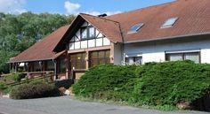 Hotel am Steinertsee - Kassel-Ost - 2 Star #Hotel - $69 - #Hotels #Germany #Kaufungen http://www.justigo.in/hotels/germany/kaufungen/am-steinertsee_209435.html