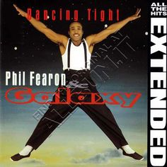 Funk-Disco-Soul-Groove-Rap: _D_Phil_Fearon_and_Galaxy-Dancing_Tight