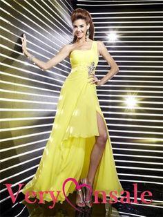 daea831622d 7 Best Affordable Prom Dresses Under 50 US Dollar images ...
